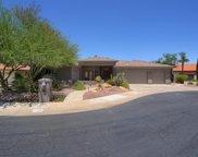 2728 E Purdue Avenue, Phoenix image