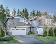24709 SE 278th St, Maple Valley image