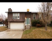 3173 E Barnhill Bay, Cottonwood Heights image