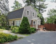 57 Thicket St, Abington image