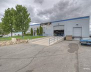 1355 industrial way, Sparks image
