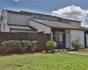 12961 Cherrydale CT, Fort Myers image