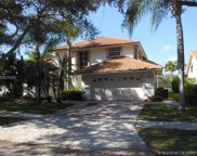 1508 Nw 183 Terrace, Pembroke Pines image