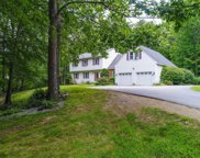 10 Blevens Drive, Concord image