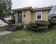 233 Ives Avenue Sw, Grand Rapids image