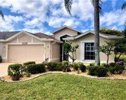14127 Grosse Point LN, Fort Myers image