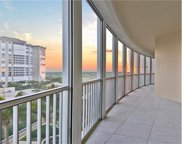 4501 N Gulf Shore Blvd Unit 601, Naples image