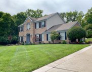 4404 Abby  Court, Green Twp image