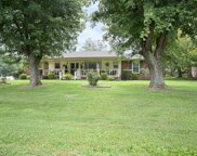 1212 Mayes Dr, Greenbrier image