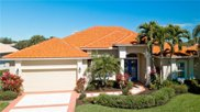 4973 Sabal Lake Circle, Sarasota image