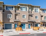 275 Mark Jeffrey Lane Unit Lot 105, Reno image