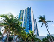 2655 Collins Ave Unit #411, Miami Beach image