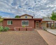 931 E Montebello Avenue, Phoenix image