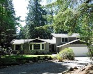 23308 Country Dr E, Graham image