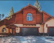 11885 Old Mill Road, Truckee image