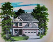 1976 231S Hwy TN, Bethpage image