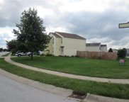 9241 Middlebury  Way, Camby image