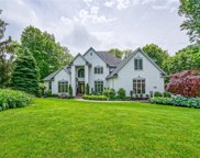 12151 Admirals Pointe  Circle, Indianapolis image
