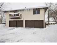 6405 84th Court N, Brooklyn Park image