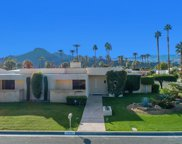 75301 Montecito Drive, Indian Wells image