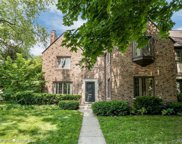 17107 Maumee Ave, Grosse Pointe image