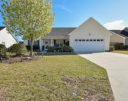606 Castine Way, Wilmington image