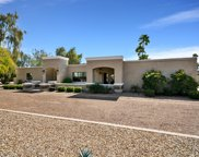 8207 E Gray Road, Scottsdale image