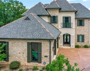 9611 Valencia Court, Shreveport image
