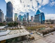 2025 Woodall Rodgers Unit 31, Dallas image