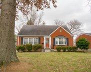 3803 Glen Oak Dr, Louisville image