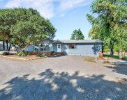 830 Salmon Creek Road, Occidental image