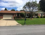 1162 Mansfield Avenue, White Twp - IND image