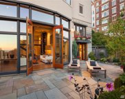 105 W Highland Dr Unit 200, Seattle image