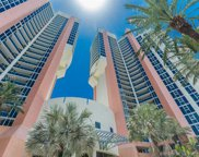 19333 Collins Ave Unit #1208, Sunny Isles Beach image