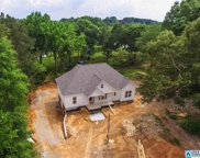 4808 Masters Rd, Pell City image