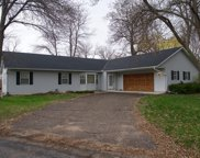 1379 Bay Point Drive SE, Forest Lake image