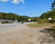 1914 Hwy 515 E, Blairsville image