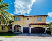 4536 Sw 161st Ave, Miami image