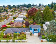 416 9th Ave N, Edmonds image