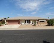 9508 W Glen Oaks Circle, Sun City image