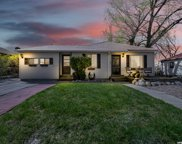 2292 E 2700, Salt Lake City image