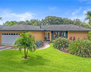 2643 Saint Andrews Drive, Clearwater image