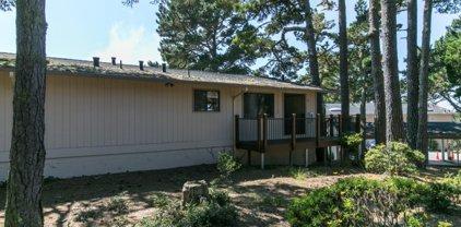 250 Forest Ridge Rd 72, Monterey