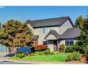 998 CHATEAU MEADOWS  DR, Eugene image