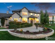 2444 Greenfield Lane, Broomfield image