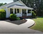 239 Shady Grove Road, Pickens image