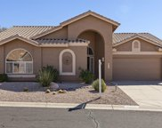 8815 E Golden Cholla Drive, Gold Canyon image