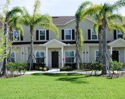 8954 Silver Place, Kissimmee image