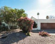 8144 E Del Barquero Drive, Scottsdale image