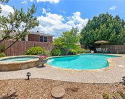 324 Tanglewood Place, Little Elm image